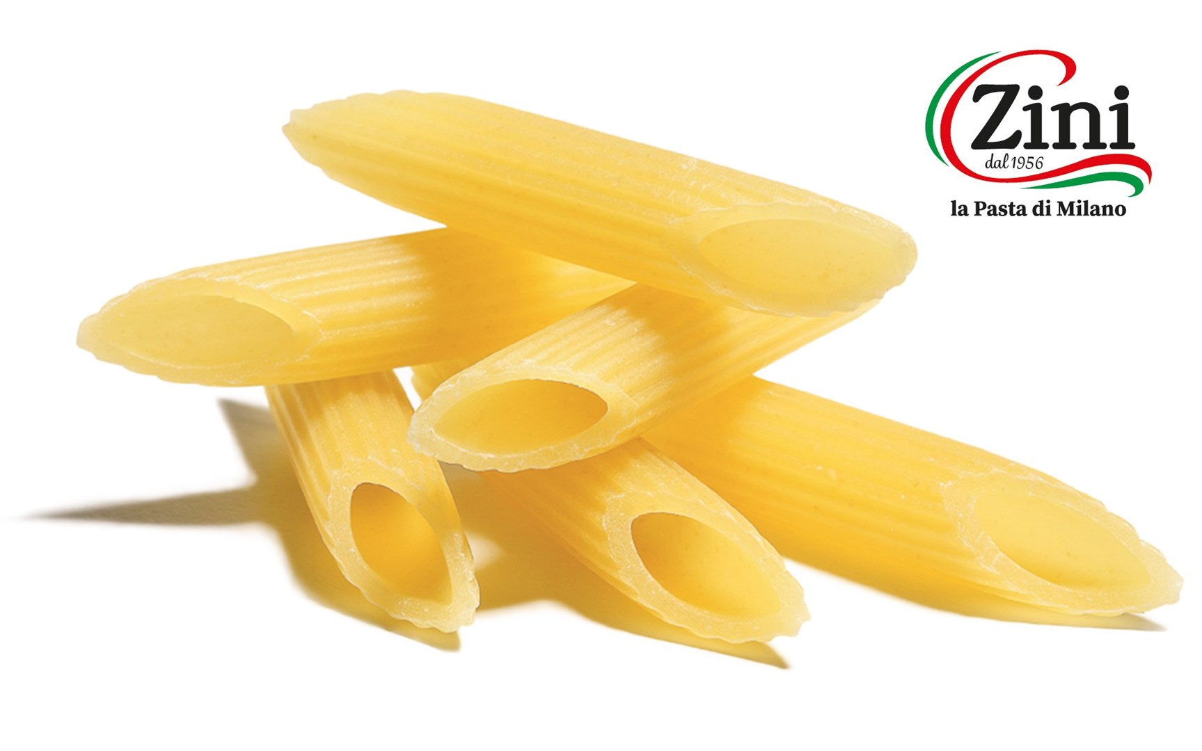 Productafbeelding Zini Pennette/Penne 1000 g diepvries