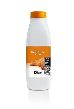 Productafbeelding Dawn Emulshine Extra 1 lt fles