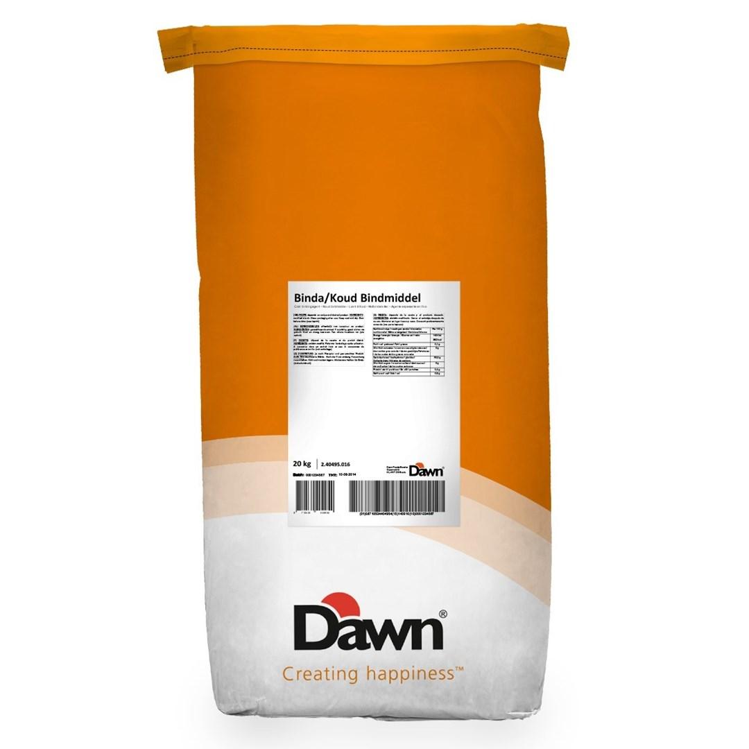 Productafbeelding Dawn Binda/Koud Bindmiddel 20 kg zak