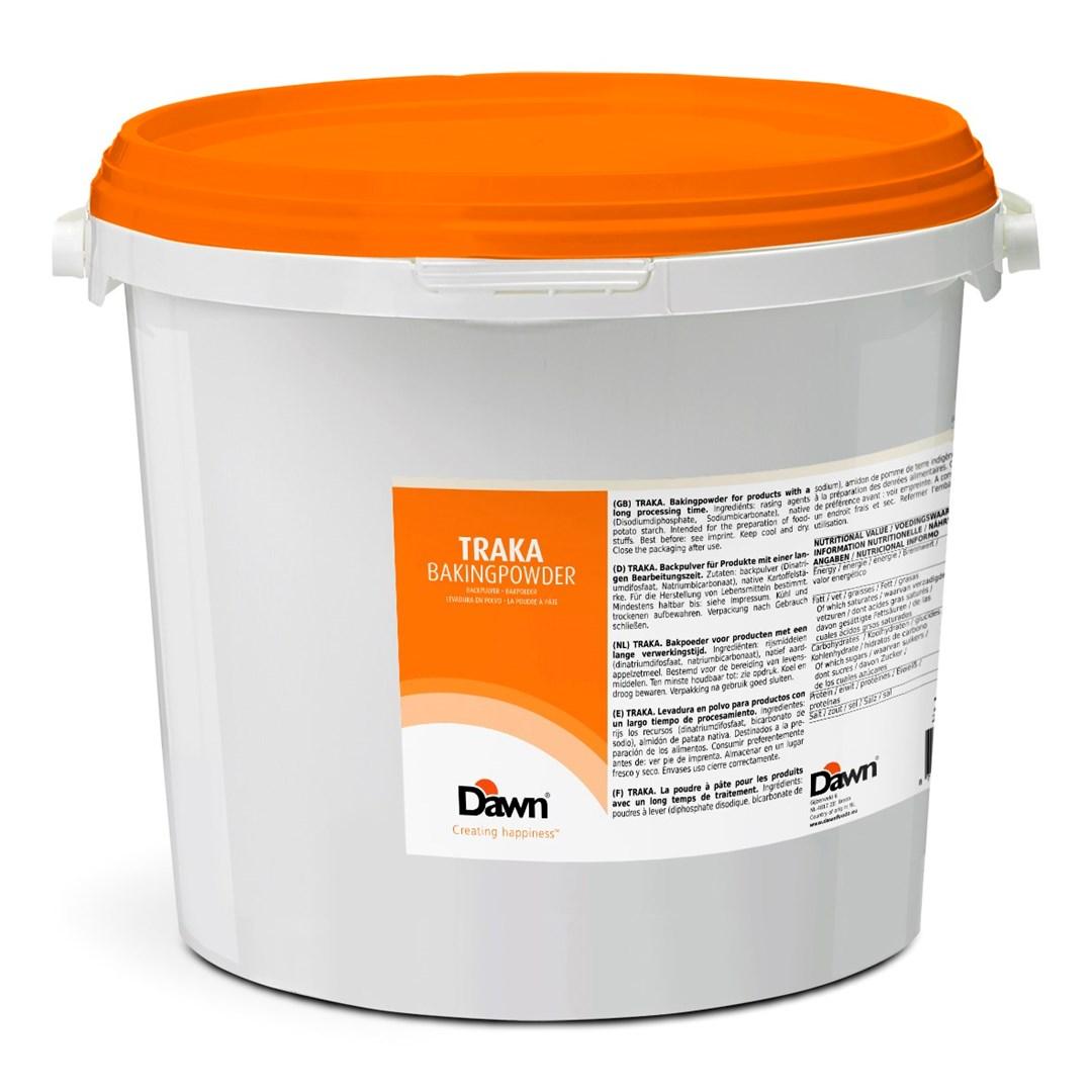 Productafbeelding Dawn Traka 20 kg emmer