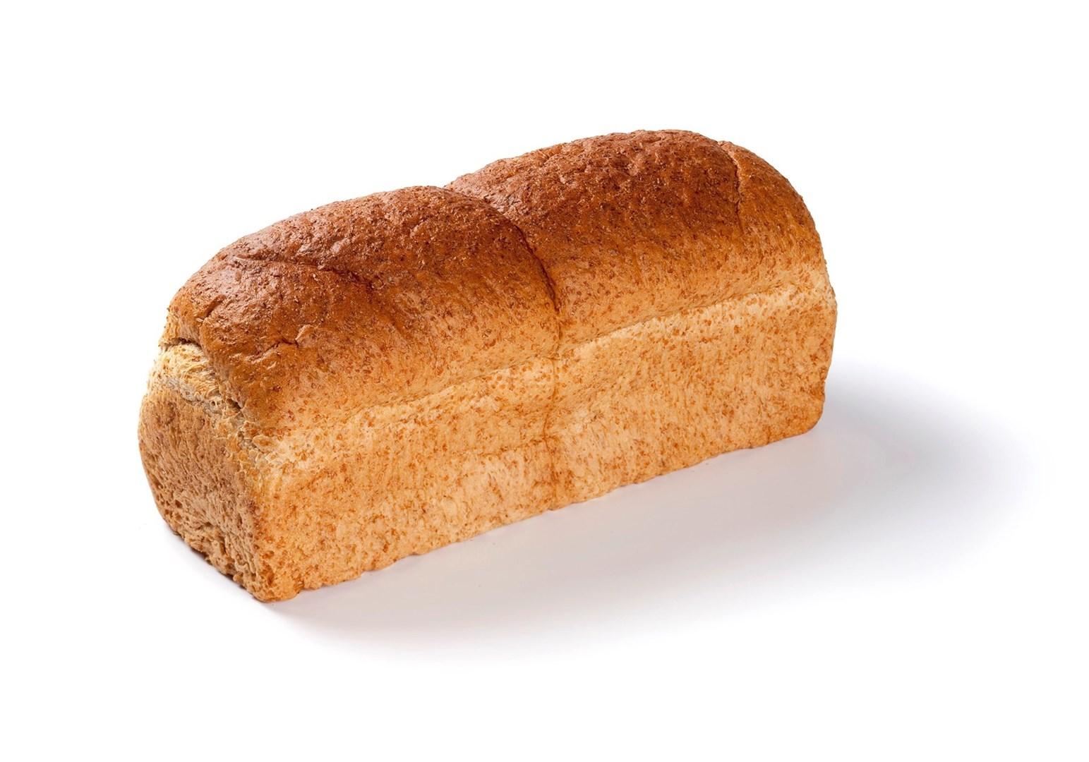 Productafbeelding VOLKOREN BROOD   GESNEDEN HEEL