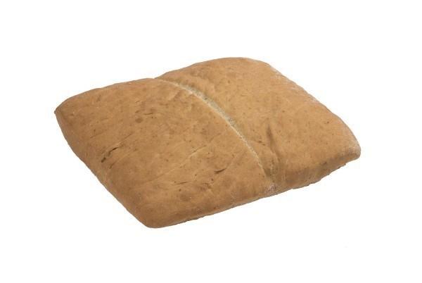 Productafbeelding (CP 1)VGB.TURKS BROOD