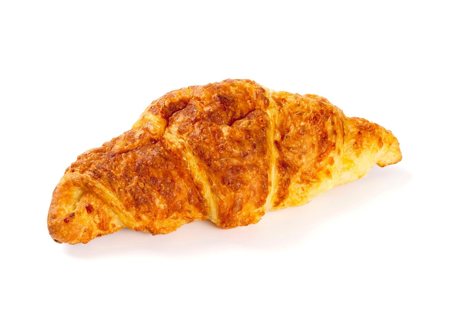 Productafbeelding (CP 5)KAAS BOTERCROISSANT