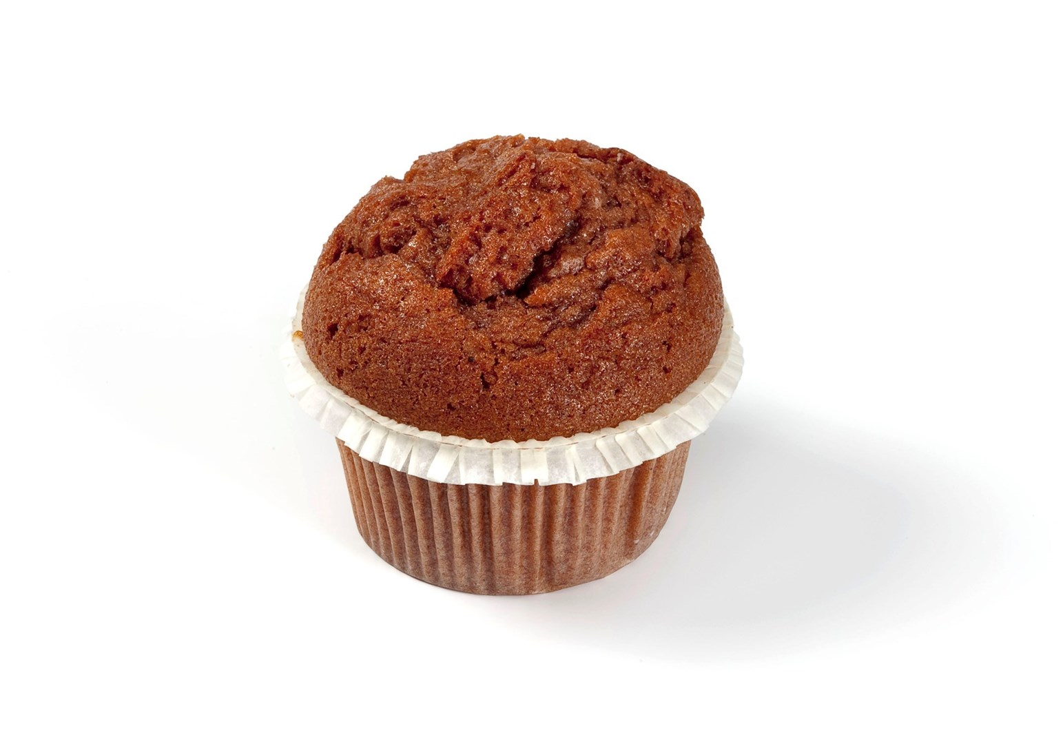 Productafbeelding (TR 4)MUFFIN VOL CHOCO