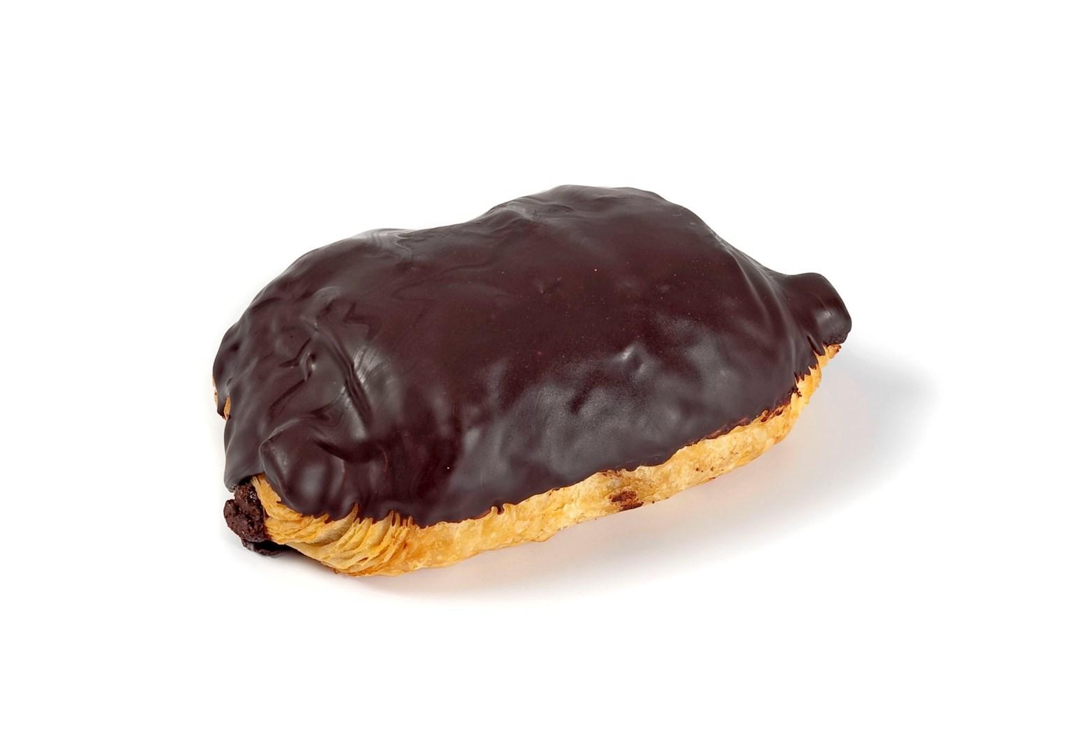 Productafbeelding (TR 3)CHOCOLADE BROODJE