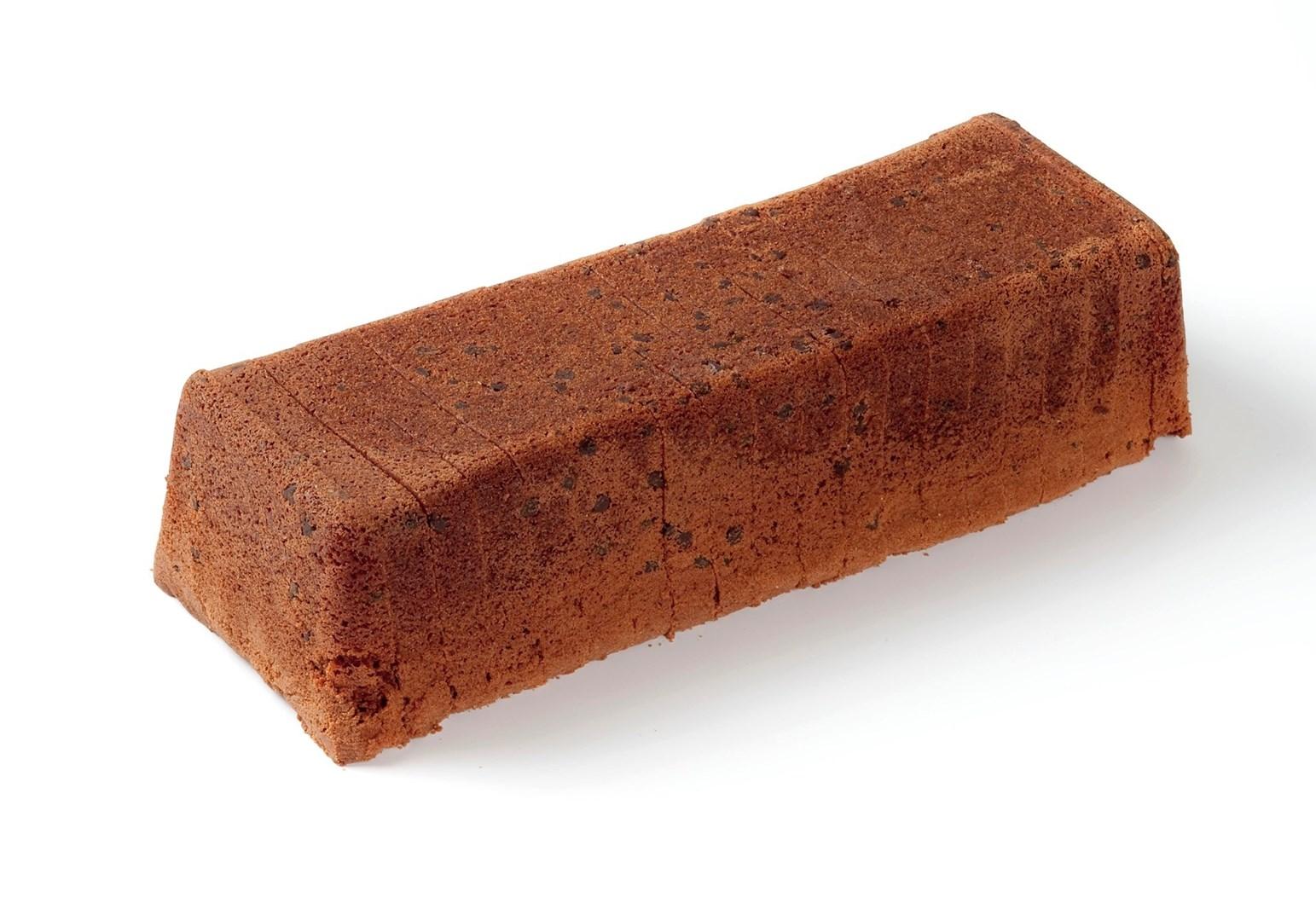 Productafbeelding ROOMBOTER CHOCO.CAKE (18 PLAK)