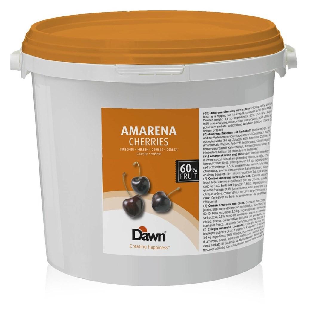 Productafbeelding Dawn Amarenakersen 6 kg emmer