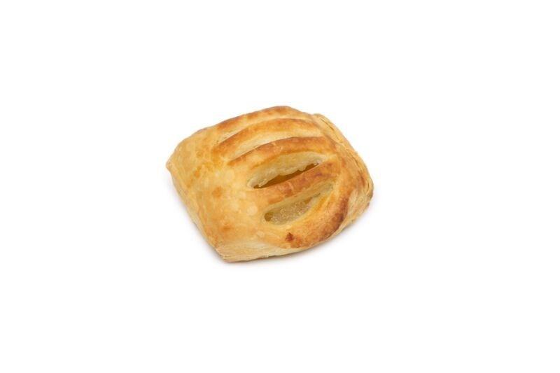Productafbeelding Mini boter appelgebak