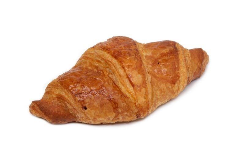Productafbeelding Choco-noisette-croissant