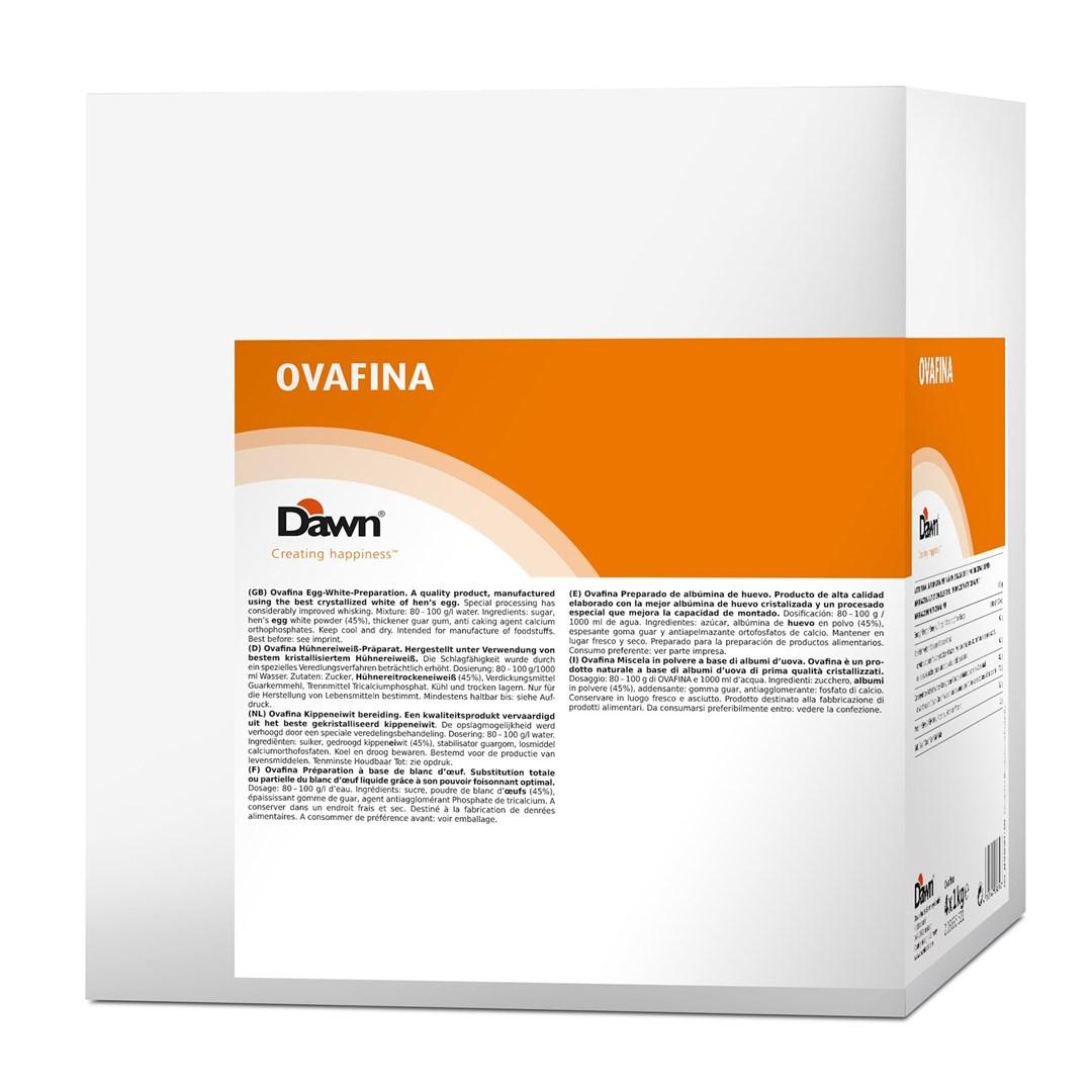 Productafbeelding Dawn Ovafina 1 kg zak