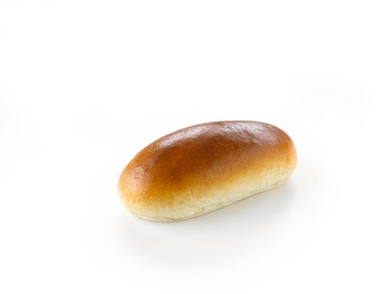 Productafbeelding Sandwich