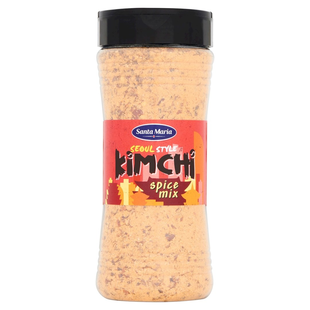 Productafbeelding Santa Maria 315G Kimchi Spice Mix