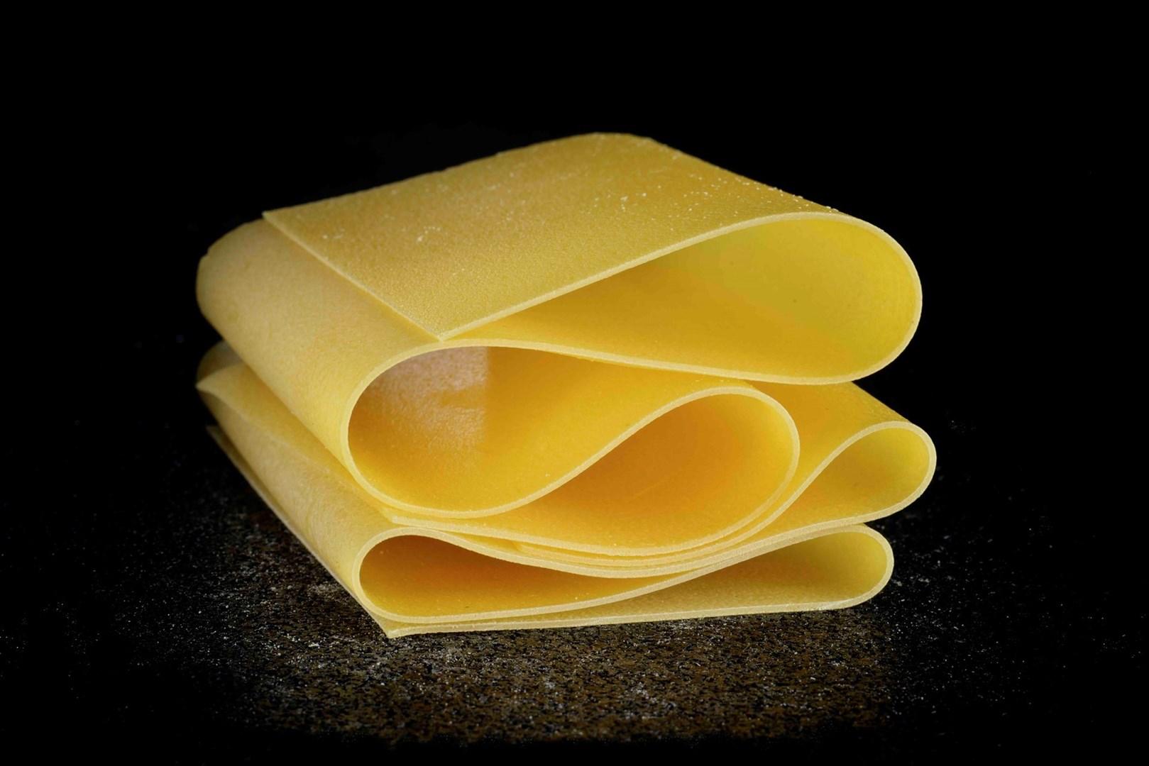 Productafbeelding Lasagnevellen vers 1kg