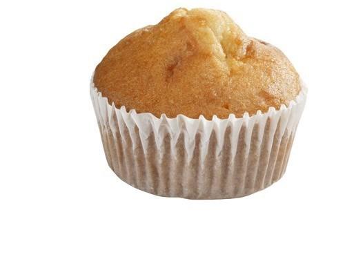 Productafbeelding Dawn Vanilla Flavour Muffin 110 stuks doos