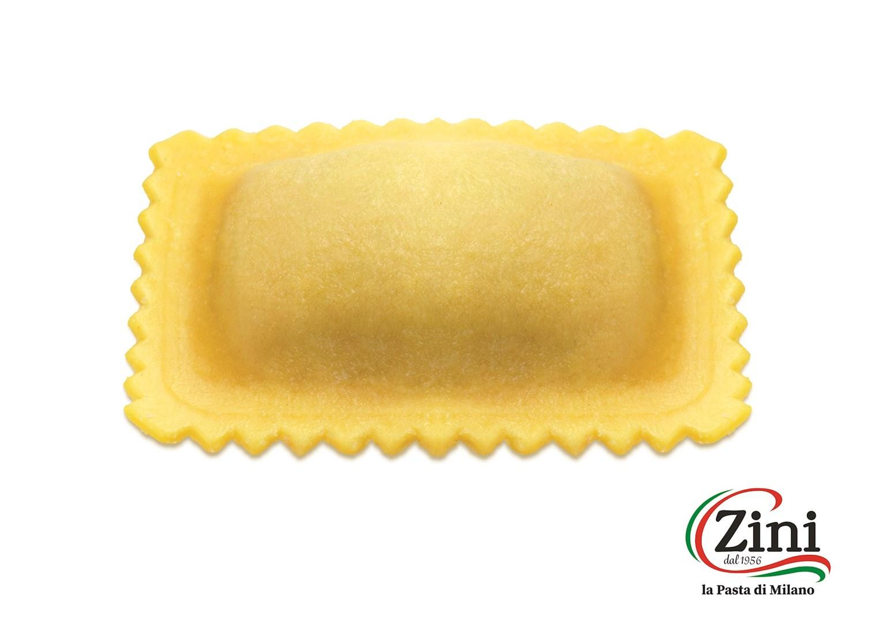 Productafbeelding Regali allo spada e melanzane (zwaardvis en aubergine) 1000 g