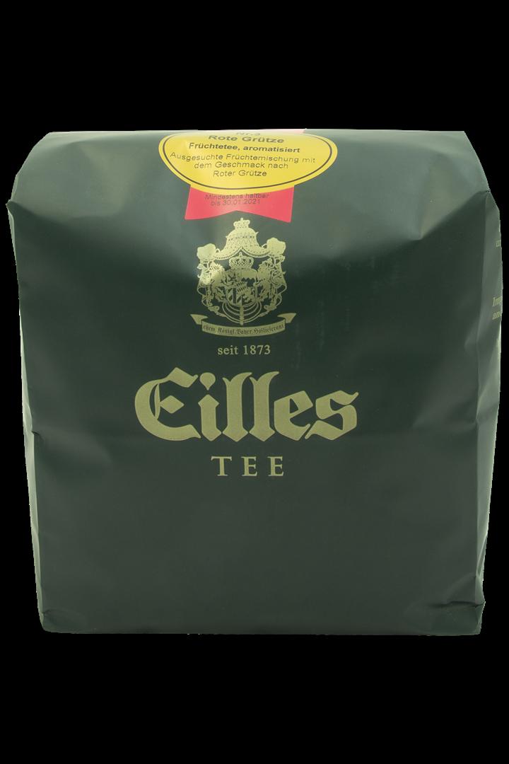 Productafbeelding EILLES Tee Rote Grütze