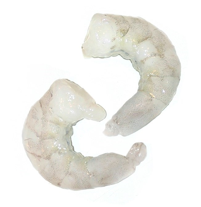 Productafbeelding Scampi Seawater Gepeld PND IQF 26/30
