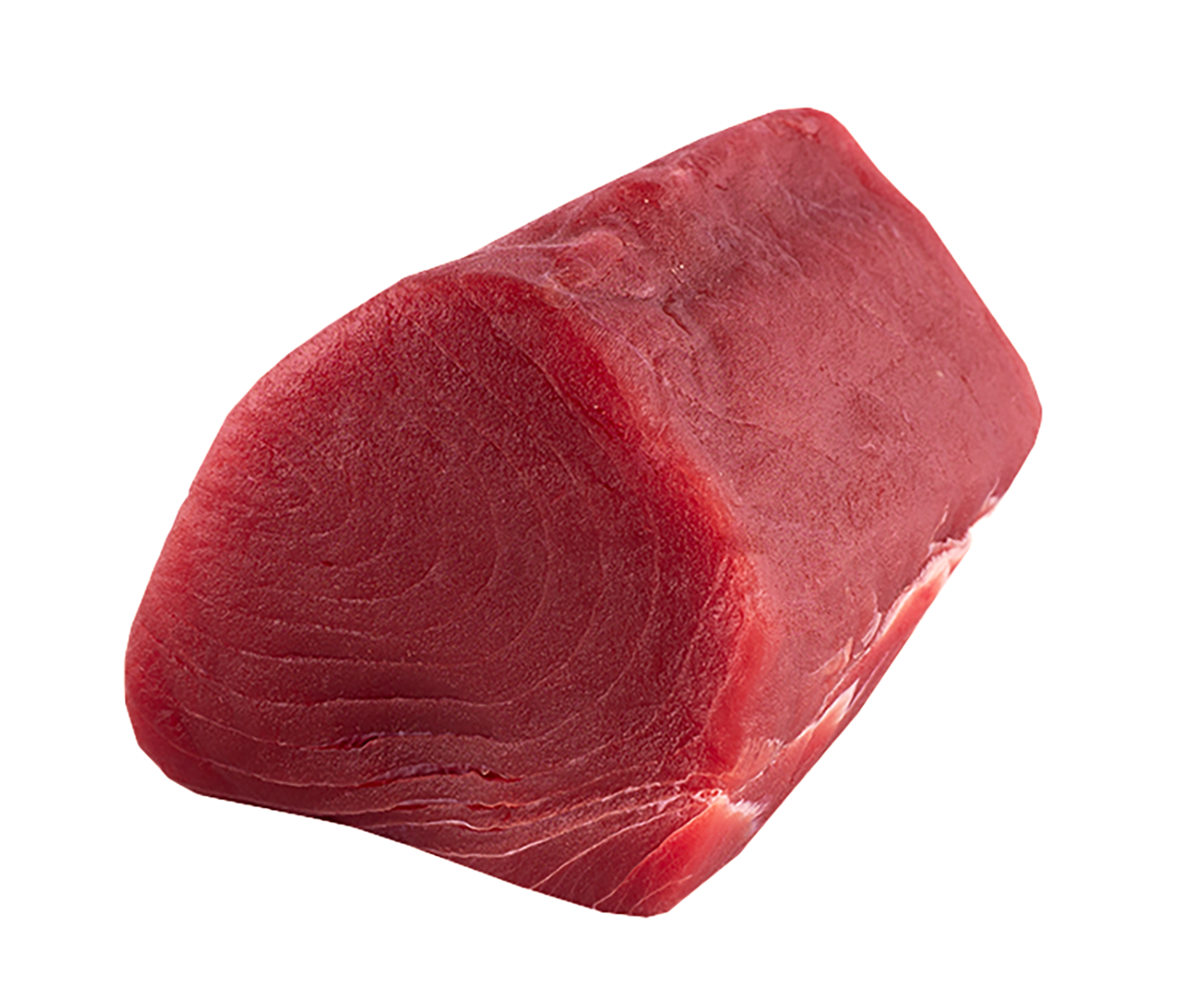 Productafbeelding TONIJNFILET YELLOWIN SASHIMI
