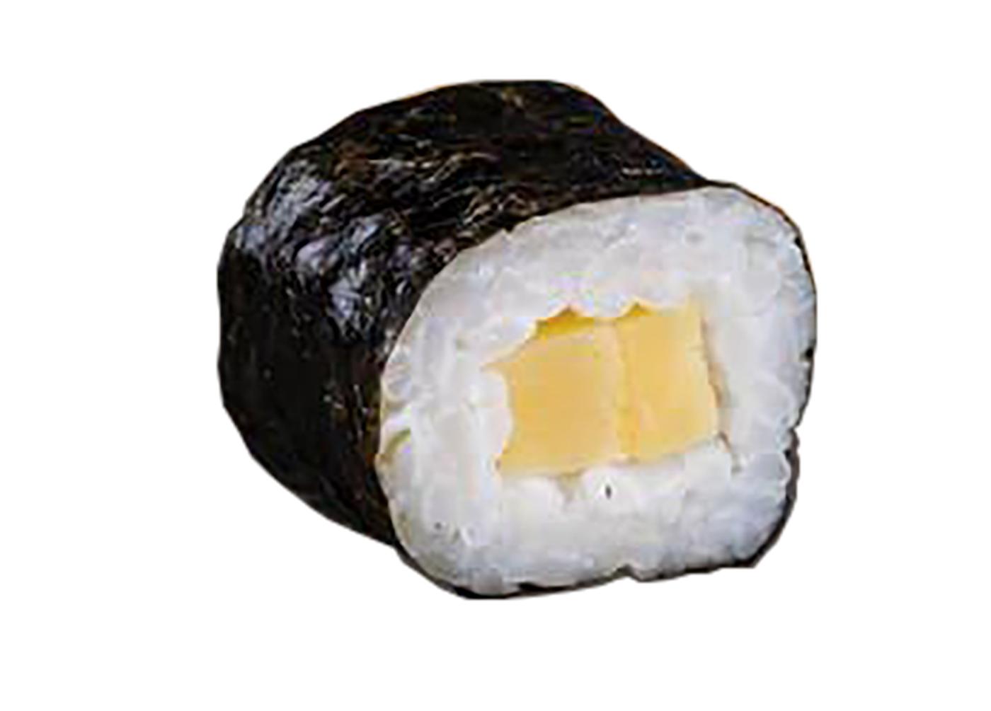 Productafbeelding SUSHI HOSOMAKI Omelet