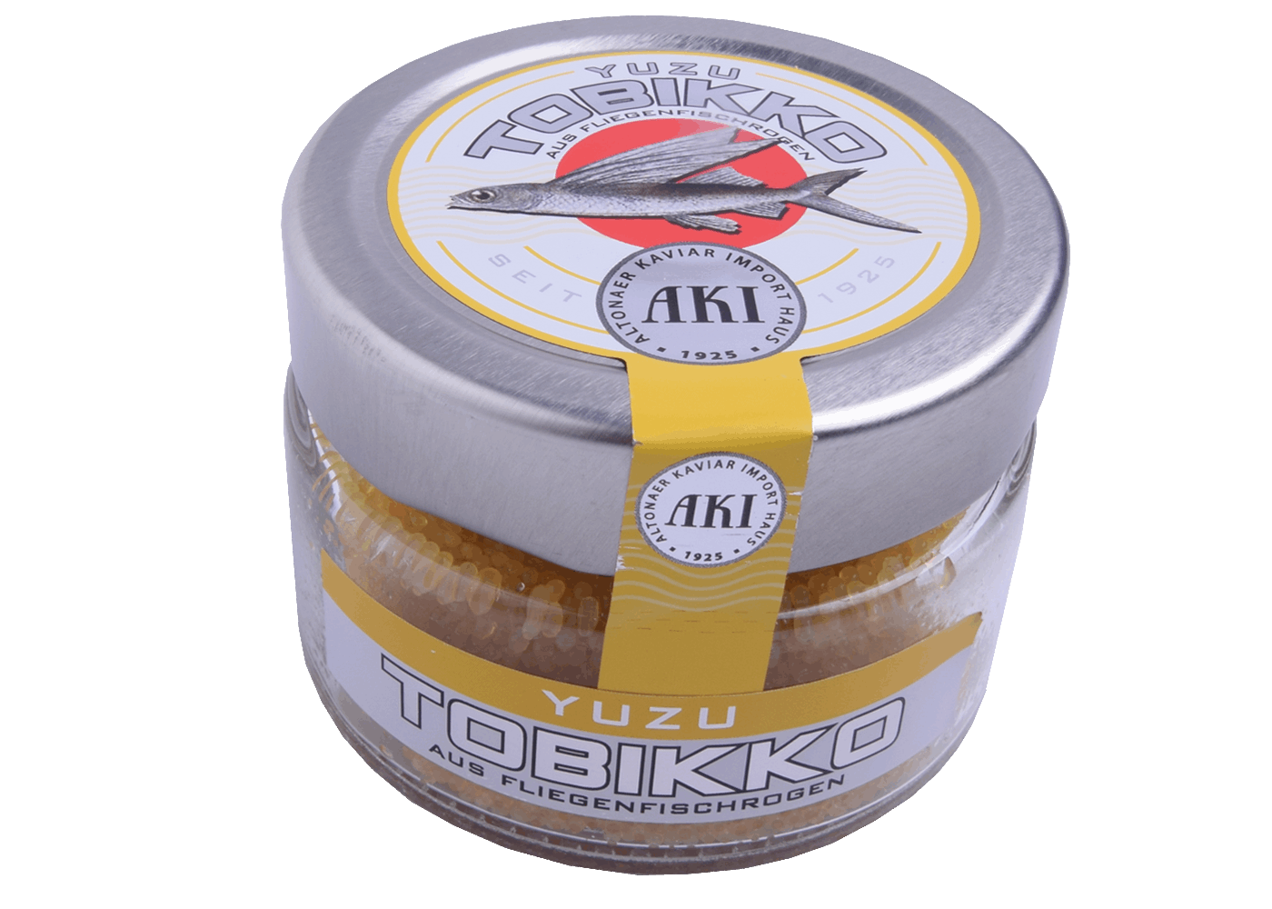 Productafbeelding TOBIKO GOUD A 90 GR