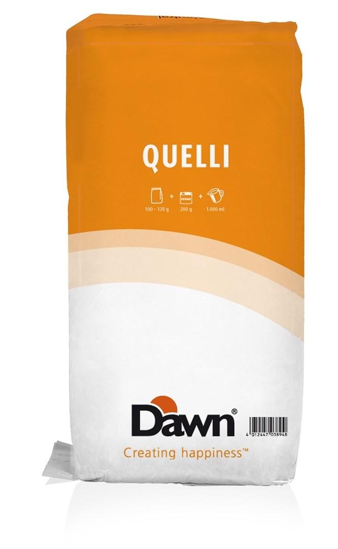 Productafbeelding Dawn Quelli 10 kg zak