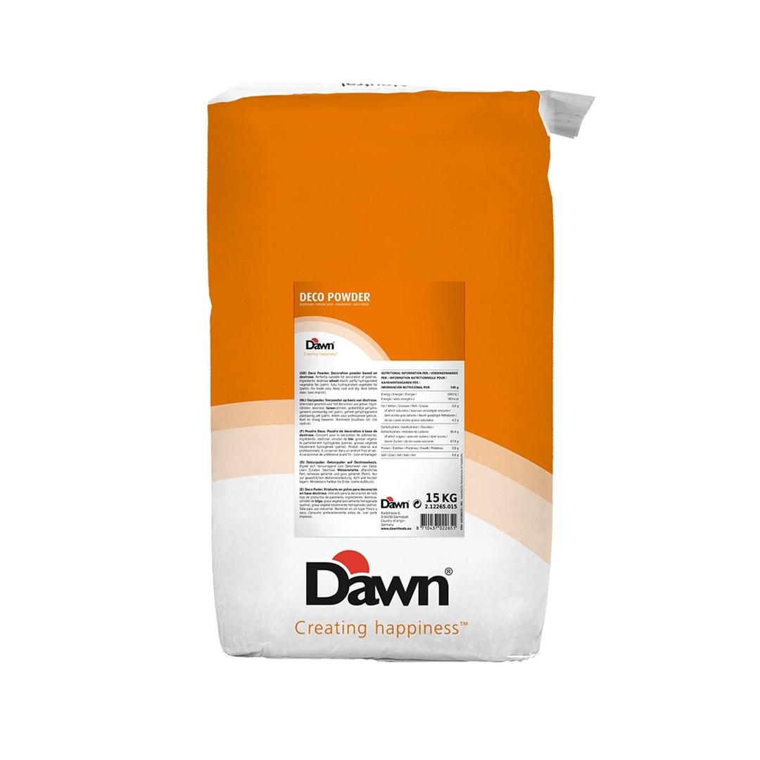 Productafbeelding Dawn Sierpoeder 15 kg zak