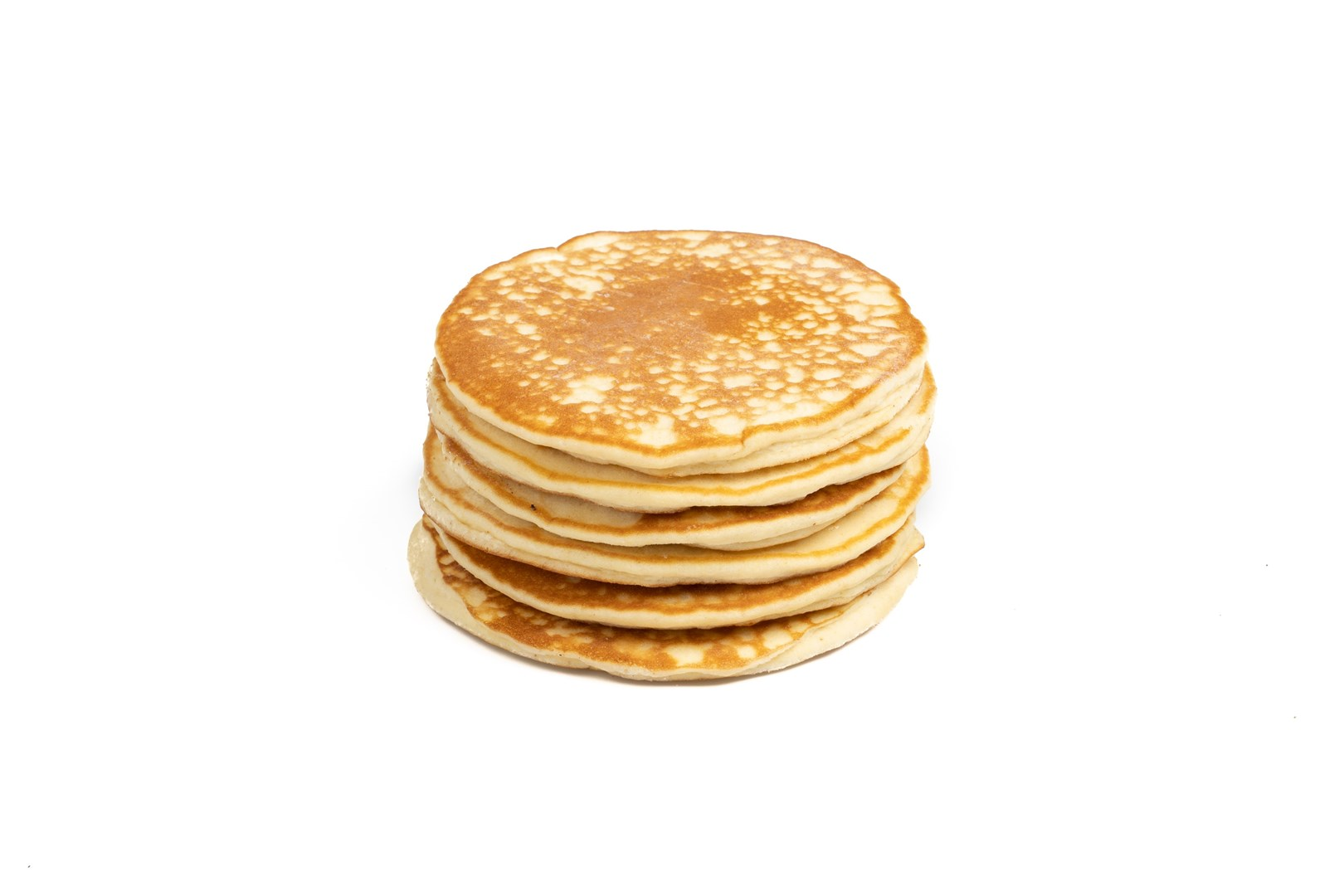 Productafbeelding American Pancakes 45 gr.
