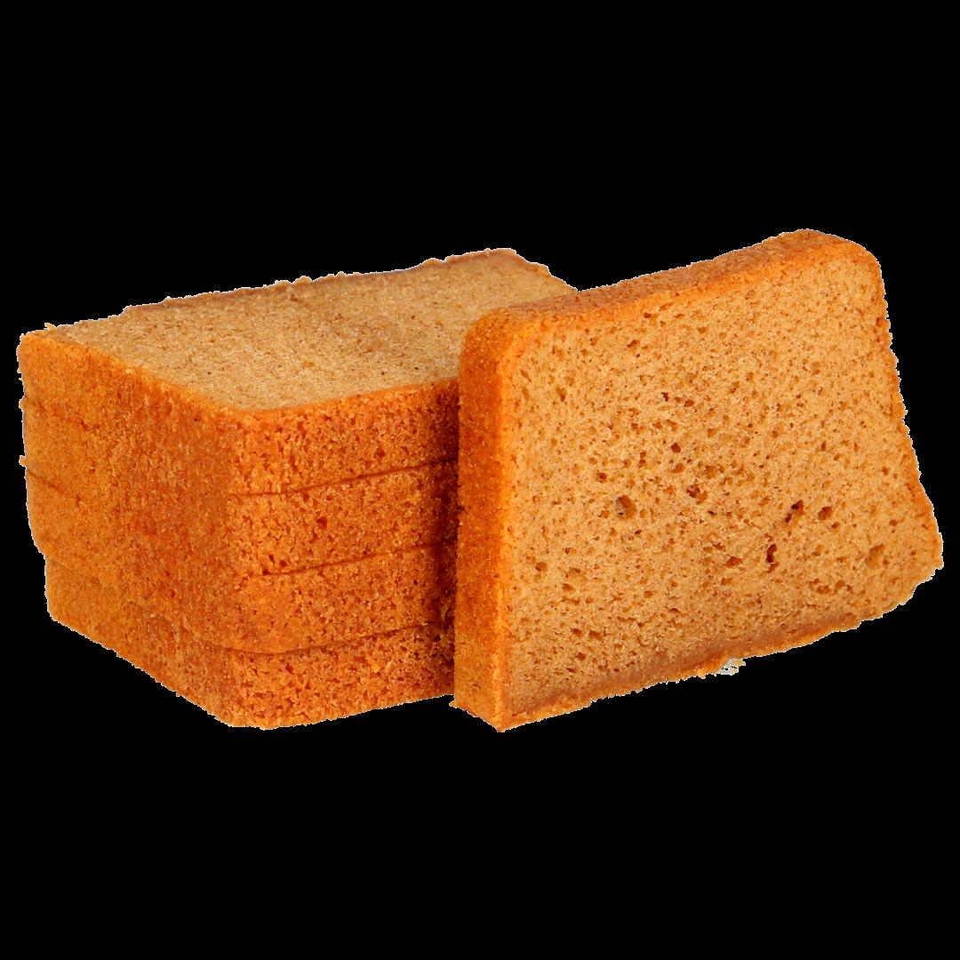 Productafbeelding Kruidcake gesneden