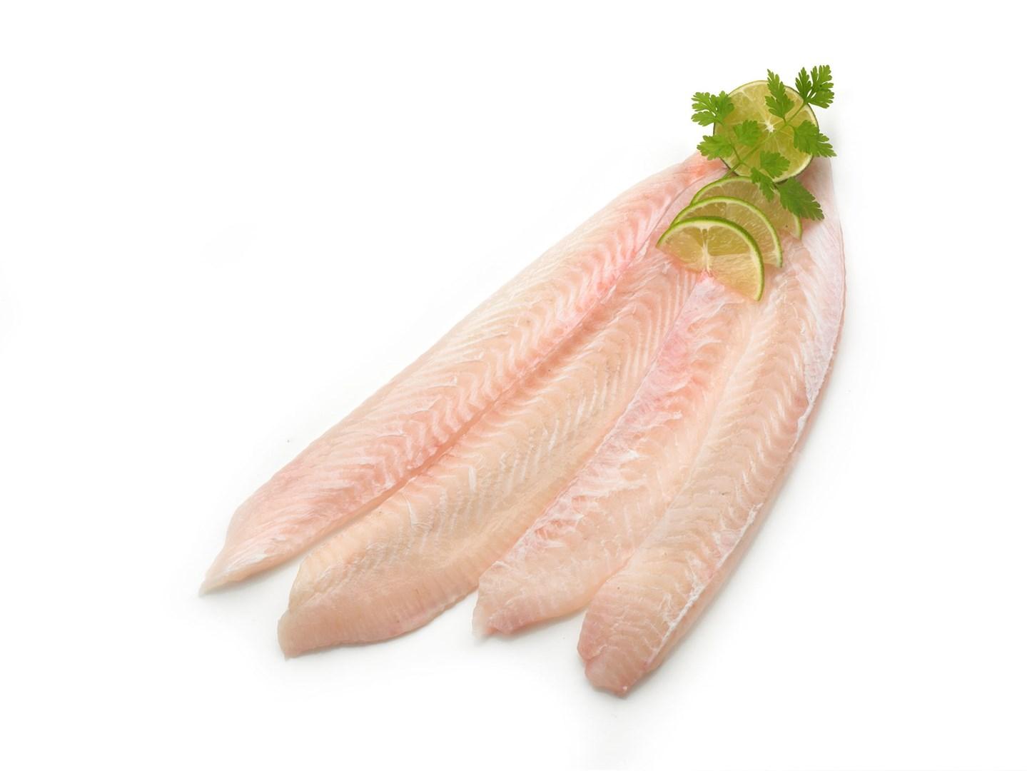 Productafbeelding Tong 450-650 gram, filet zonder vel