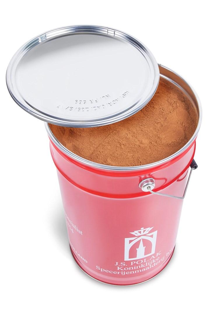 Productafbeelding Koekkruiden 10 kg blik