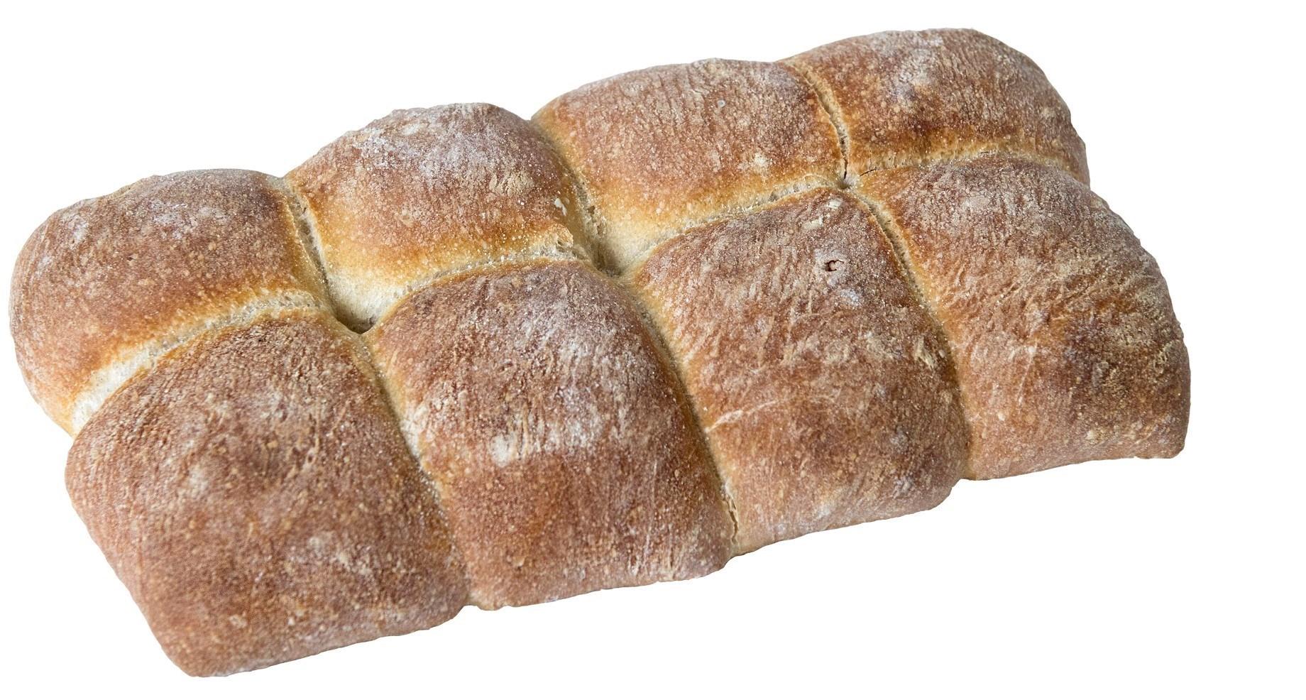 Productafbeelding Breekbrood - Wit