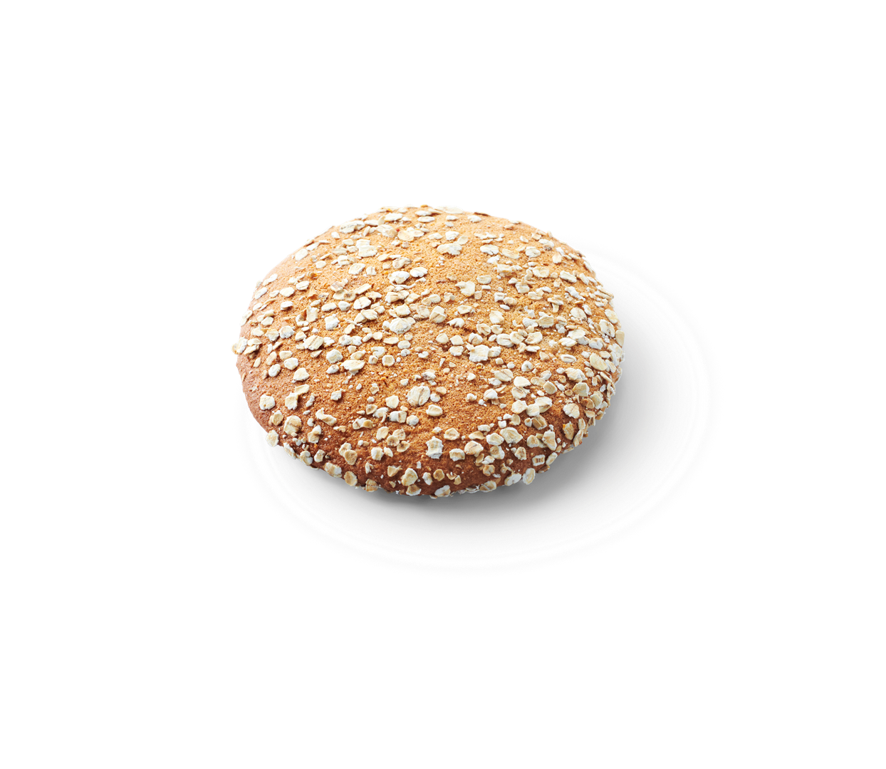 Productafbeelding Haver eierkoek, 5 stuks, 200 gram