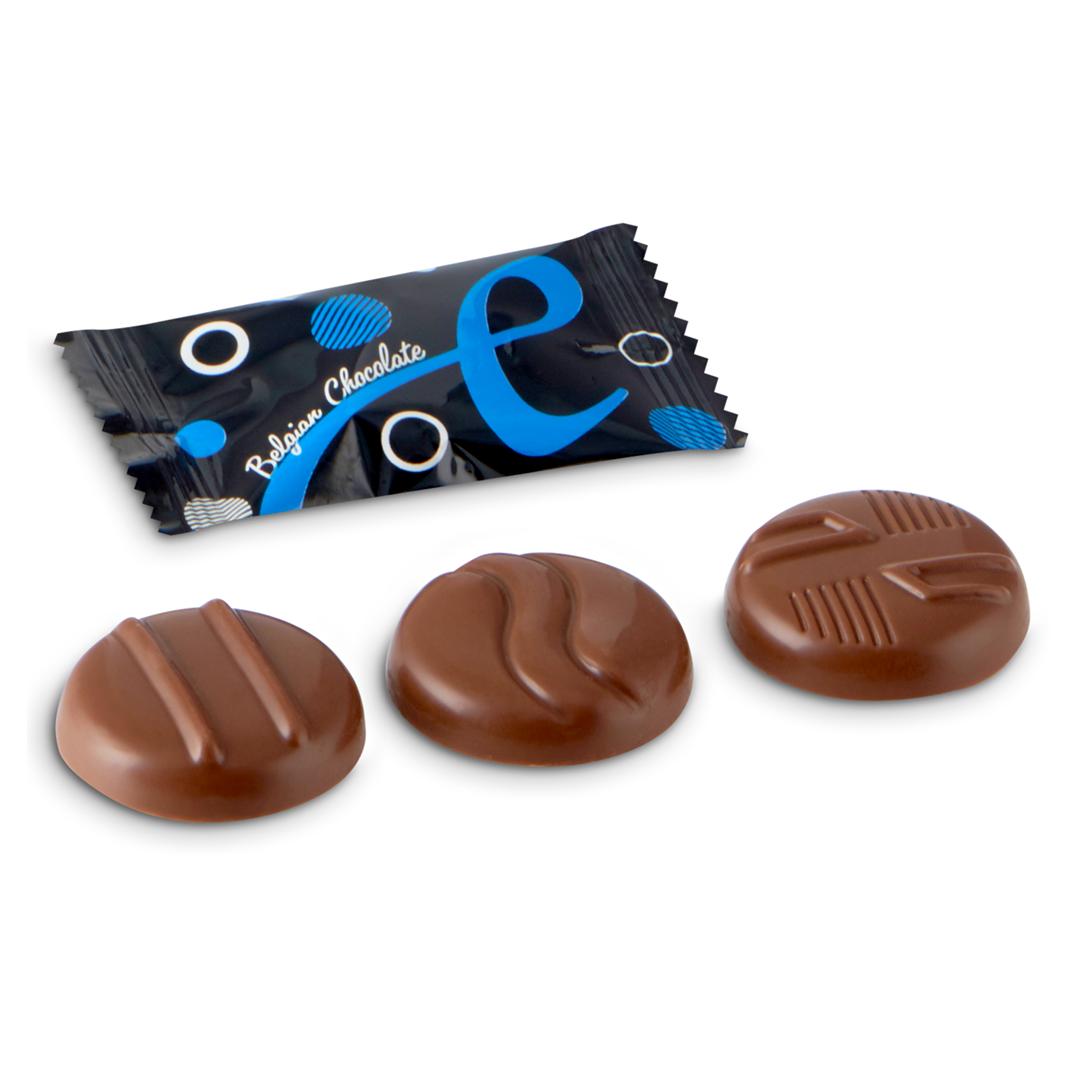 Productafbeelding Bolero melk chocolade 300x5g