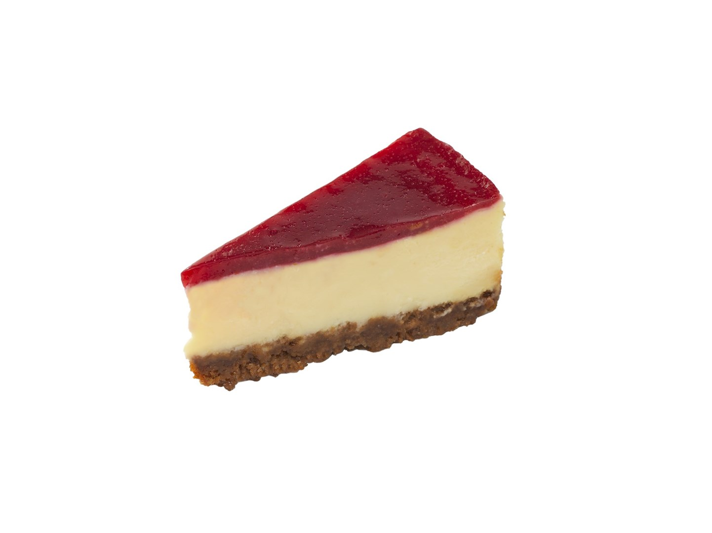 Productafbeelding Dawn Raspberry Cheesecake 2x14 stuks doos