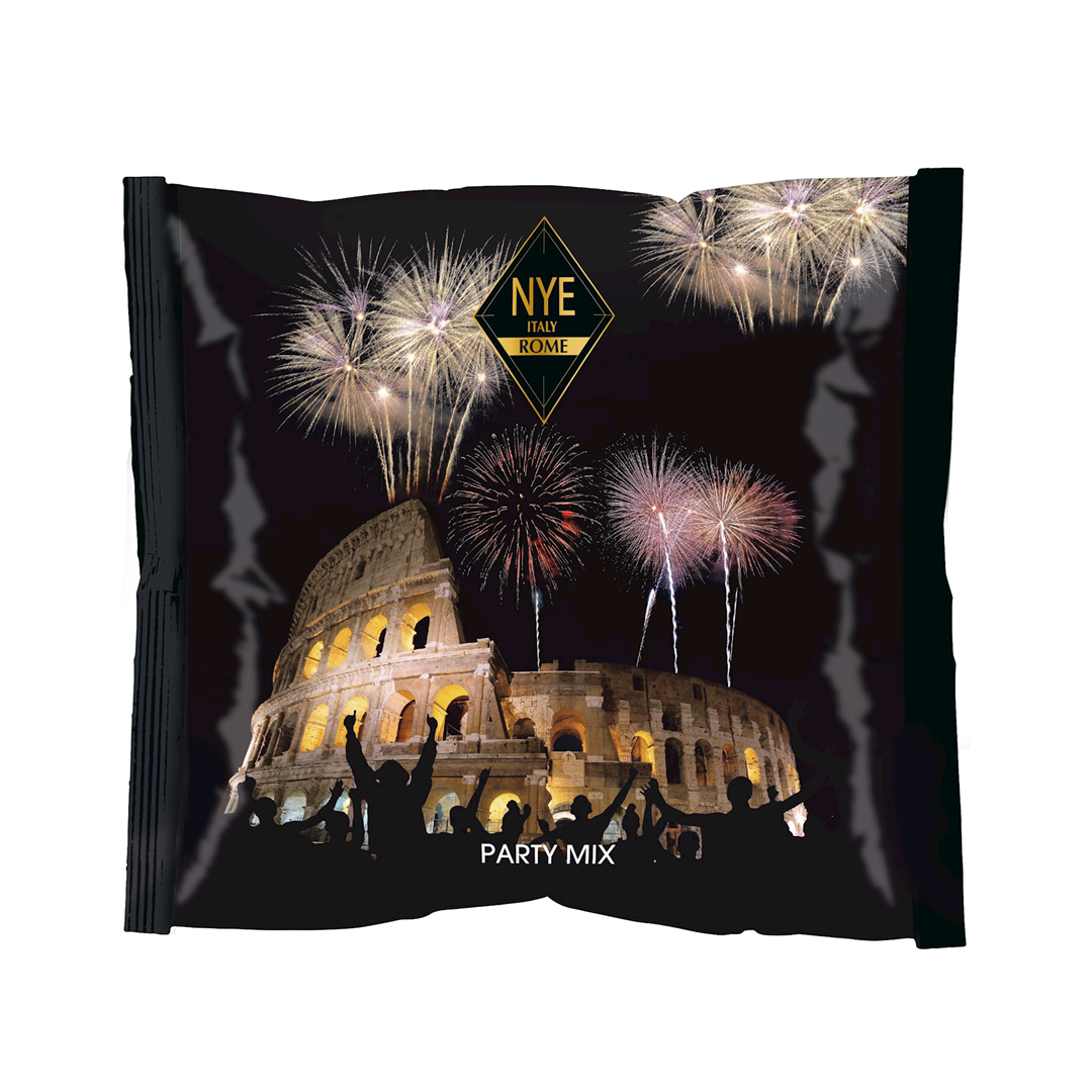 Productafbeelding Party mix New years eve 240g zak
