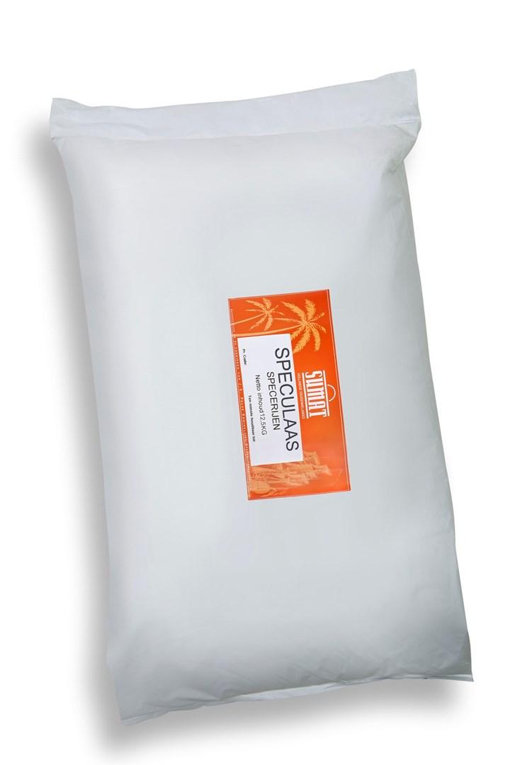 Productafbeelding Speculaaskruiden Sumat 12,5 kg zak
