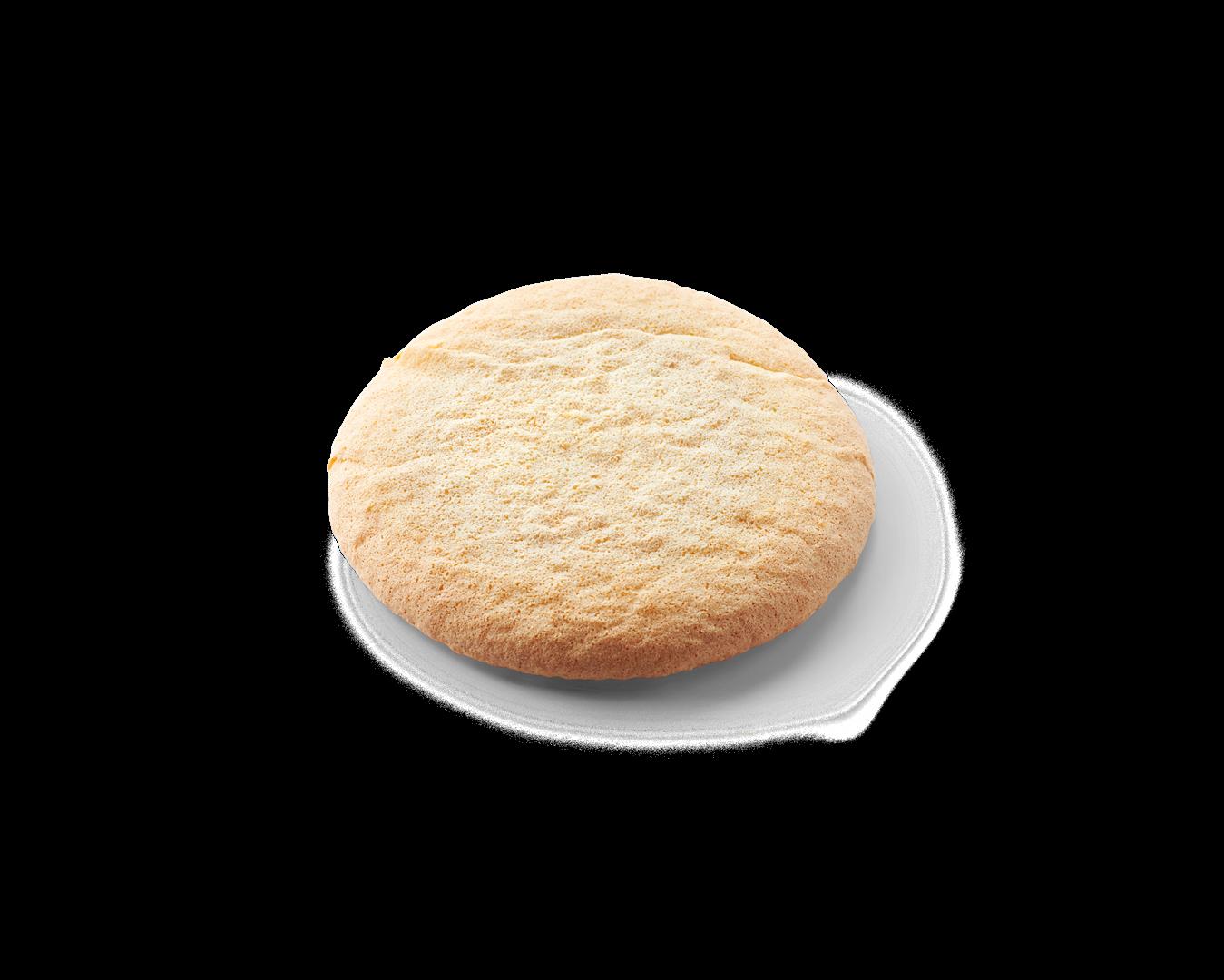 Productafbeelding Brosse eierkoeken, 5 stuks, 100 gram