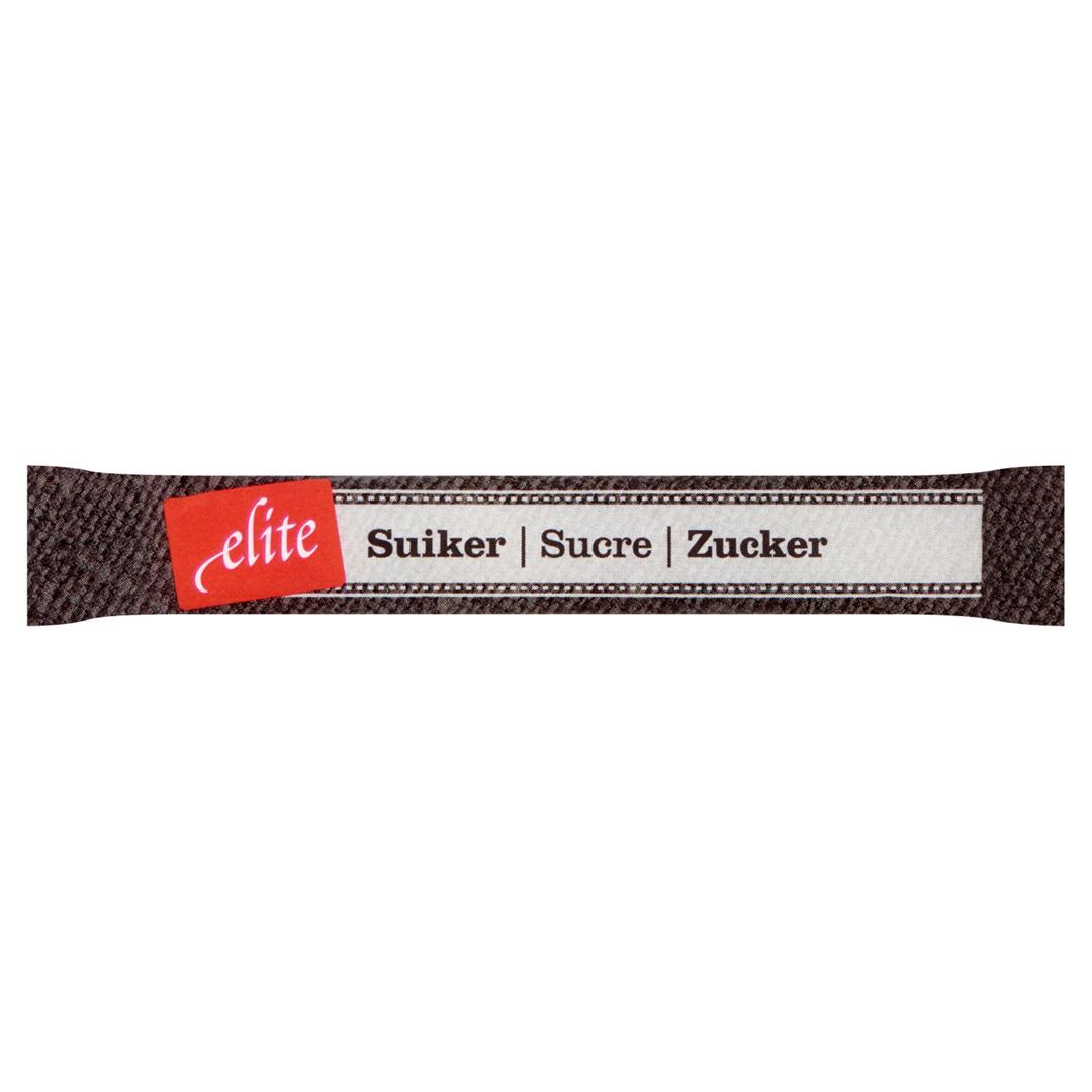 Productafbeelding Suikerstick 1000x4g