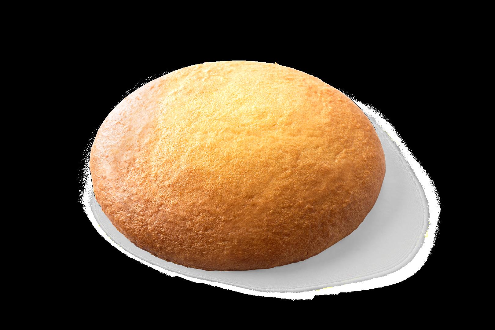 Productafbeelding Broodzaak Eierkoeken ZA