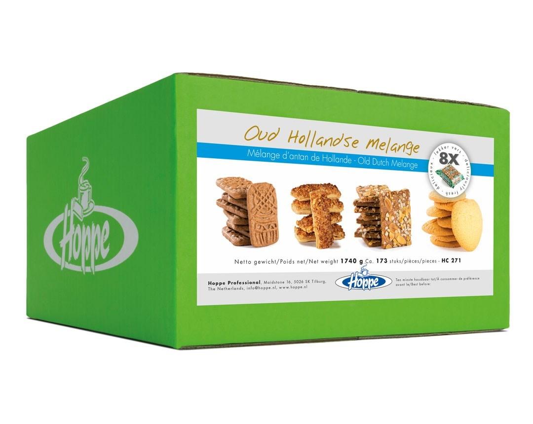 Productafbeelding Oud Hollandse Melange