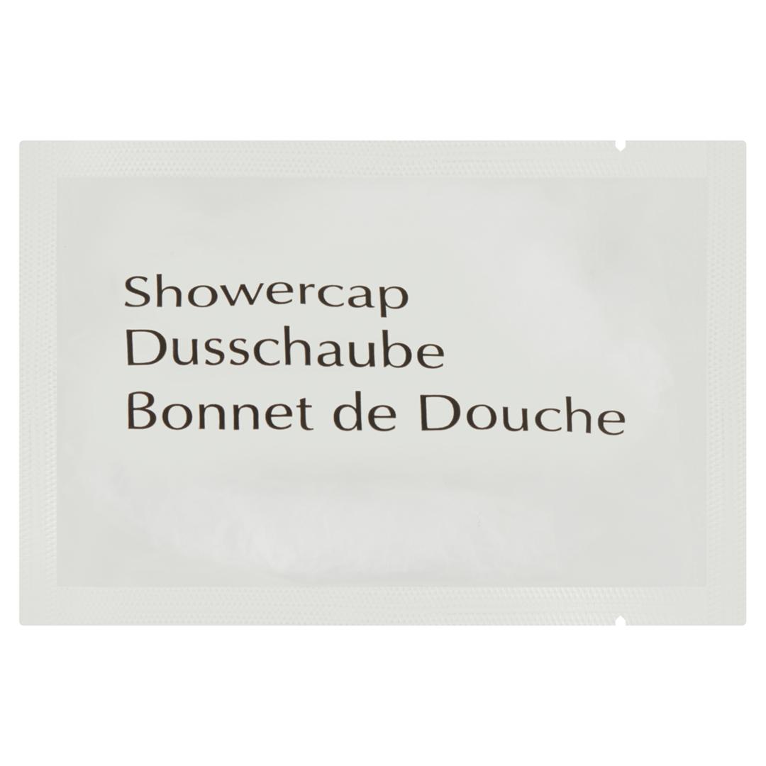 Productafbeelding Douchekapje in sachet 100x3,1g