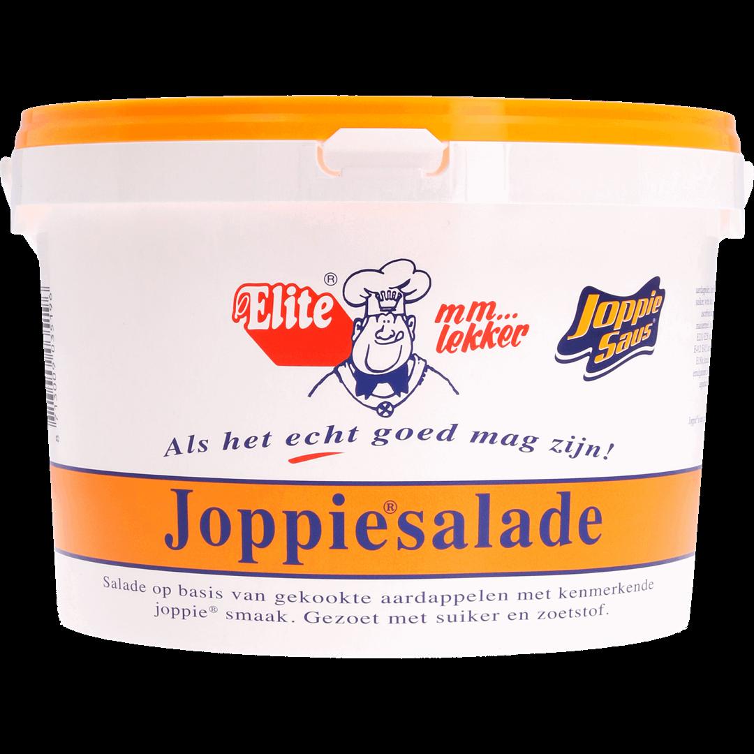 Productafbeelding Joppiesalade 2,5 kg