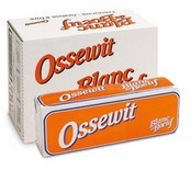 Productafbeelding Fat Ossewit Stand 12x1 kg