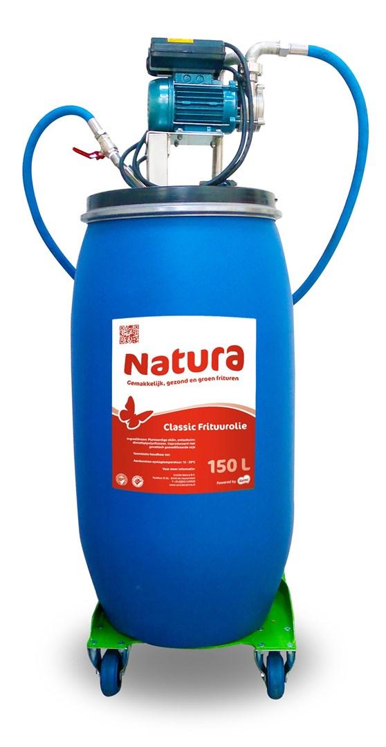 Productafbeelding Natura Classic
