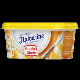 Productafbeelding Halvarine