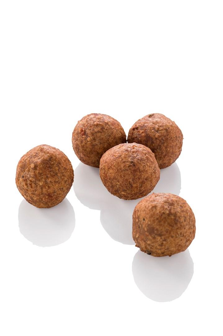 Productafbeelding Runder gehaktballetjes ca. 20g