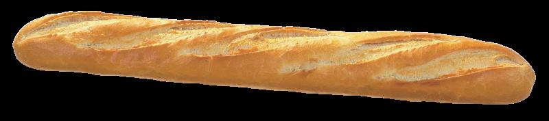 Productafbeelding Stokbrood voorgebakken