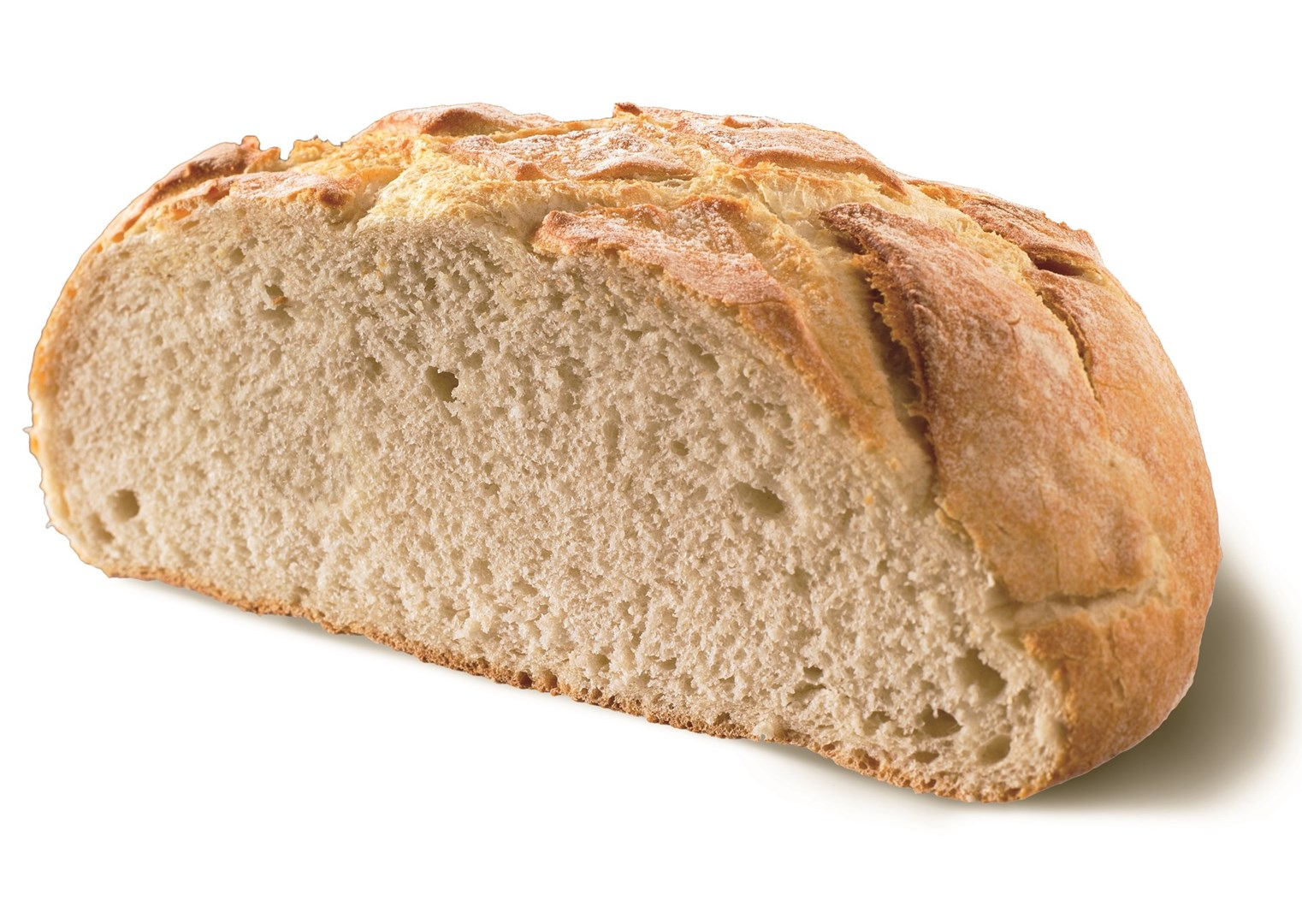 Productafbeelding BROOD BOL