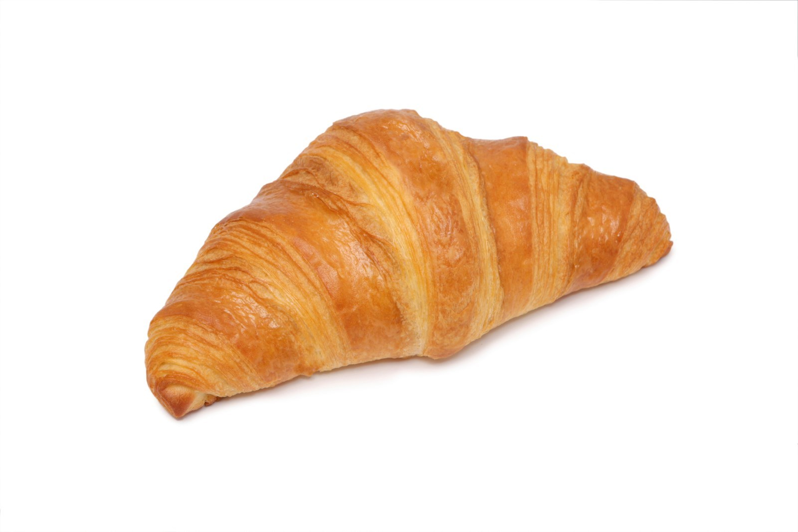Productafbeelding I882 CROISSANT BAKE'UP