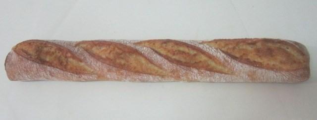 Productafbeelding Baguette 100% cuit